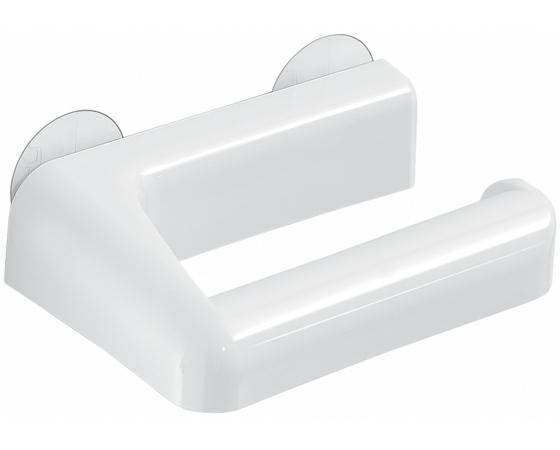 Porta rotolo serie junior bianco gedy accessori per bagno gedy